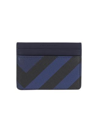 Sandon card-holder BURBERRY