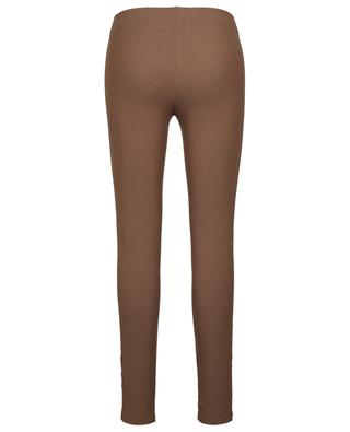 Leggings in thick gabardine JOSEPH