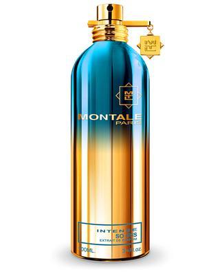 Intense So Iris eau de parfum MONTALE