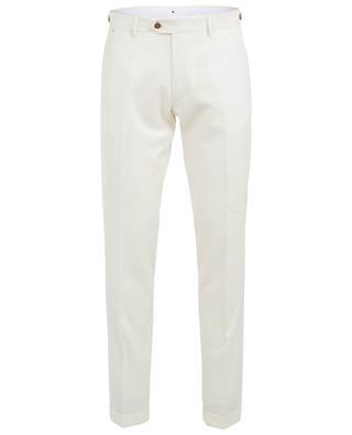 Wool trousers BERWICH