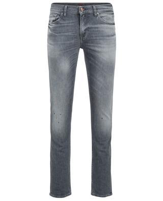 Jeans aus Baumwollmix Ronnie 7 FOR ALL MANKIND