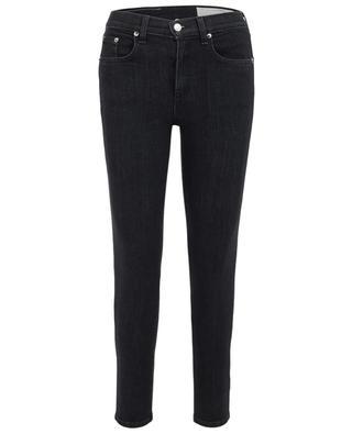 Gekürzte Skinny-Fit Jeans Ariel RAG&BONE JEANS