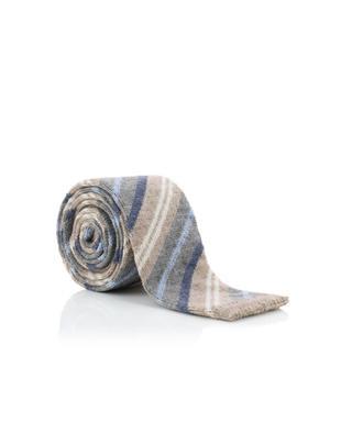Silk tie ALTEA