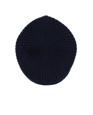 Virgin wool ivy cap ALTEA