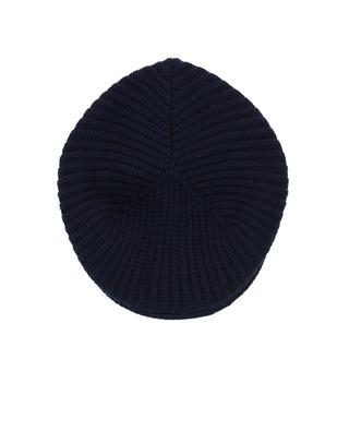 Virgin wool ivy cap ALTEA