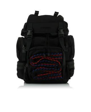 Akira backpack DSQUARED2