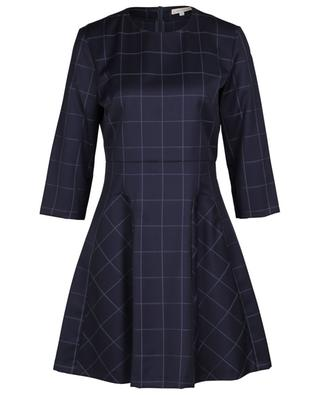 Robe courte en laine Athenais PAUL & JOE SISTER