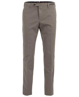 Welton Academy slim-fit chino trousers PT01