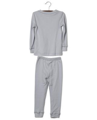 Pyjama en jersey Dreamer for ever MY LITTLE SHOP LIMIT