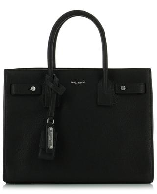 Sac à main Baby Sac De Jour SAINT LAURENT PARIS