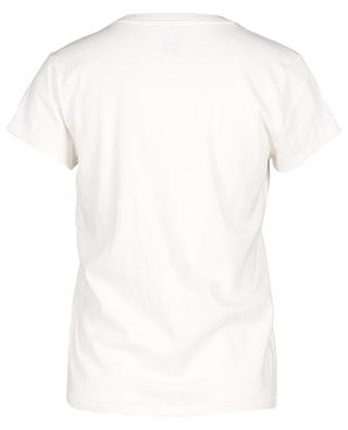 T-shirt en jersey imprimé New York POLO RALPH LAUREN
