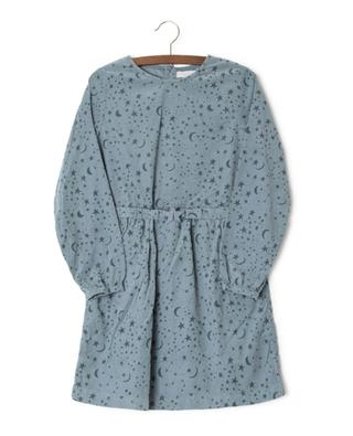 Robe en velours côtelé Skippy STELLA MCCARTNEY