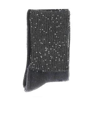 Chaussettes en laine mélangée Gala ALTO