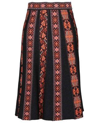 Mid-length skirt M MISSONI
