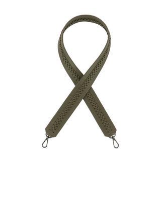 Trageband für Taschen aus Leder CALLISTA