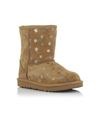 ugg pas cher geneve