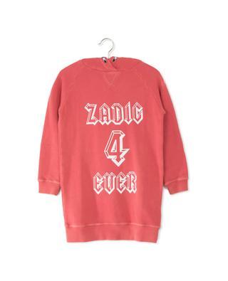 Blake cotton dress ZADIG & VOLTAIRE