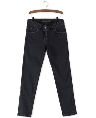 Distressed-Jeans Swan ZADIG & VOLTAIRE