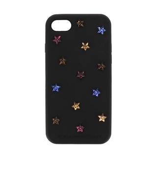 Cover für iPhone 7 STELLA MCCARTNEY