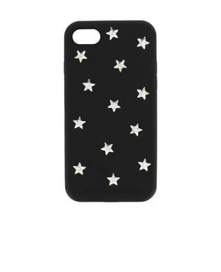 Coque pour iPhone 7 STELLA MCCARTNEY