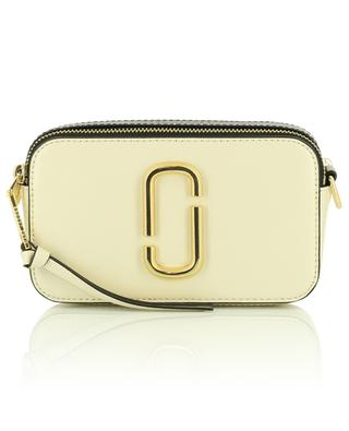 Snapshot Camera mini handbag MARC JACOBS