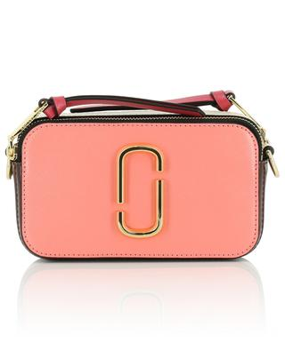 Mini-Handtasche Snapshot Camera MARC JACOBS