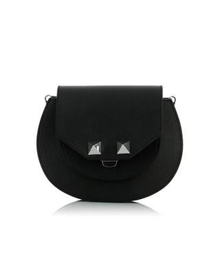 Mini-sac à main Mari SALAR MILANO