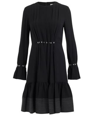 Kleid aus Seide 3.1 PHILIPP LIM