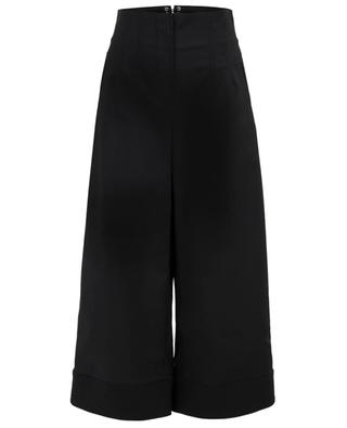 Sailor wide leg cropped trousers 3.1 PHILIPP LIM