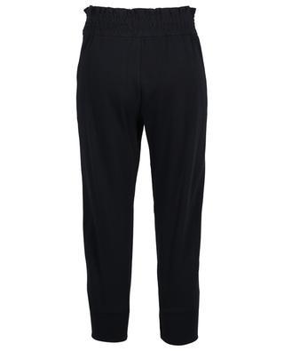 Pantalon de jogging raccourci 3.1 PHILIPP LIM