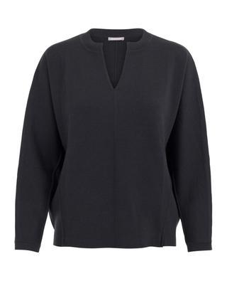 Wool blend jumper HEMISPHERE