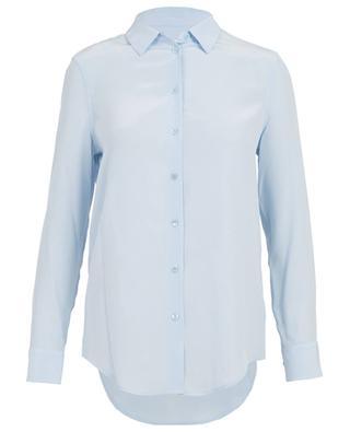 Hemd aus Seide EQUIPMENT