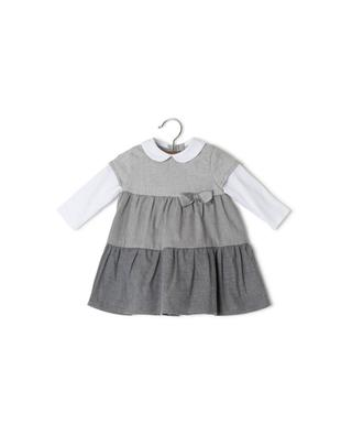 Cotton dress PER TE
