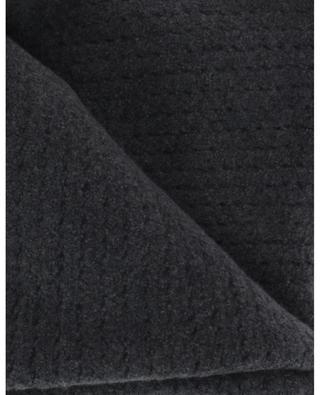 Schal aus Kaschmirmix BONGENIE GRIEDER
