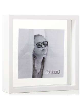 Cadre photo Square Floating Box - 20 x 20 cm XL BOOM