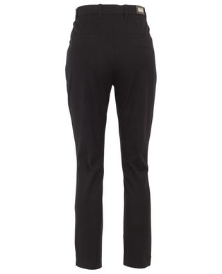 Franziska cotton trousers SEDUCTIVE