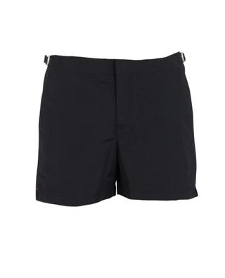 Badeshorts ORLEBAR BROWN