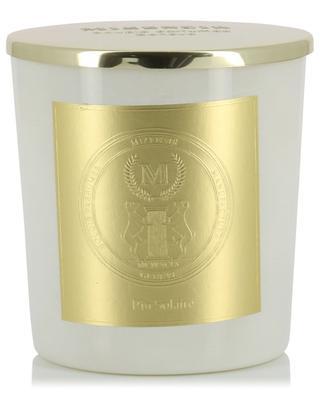 Bougie parfumée Pin Solaire - 230 g MIZENSIR