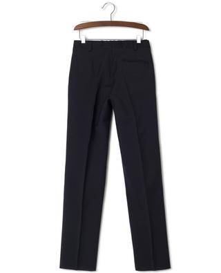 Wool trousers DAL LAGO