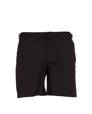 Swim shorts ORLEBAR BROWN