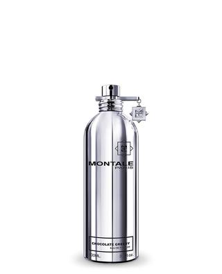 Eau de Parfum Chocolate Greedy MONTALE