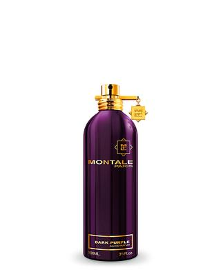 Dark Purple eau de parfum MONTALE