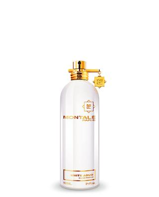 White Aoud eau de parfum MONTALE