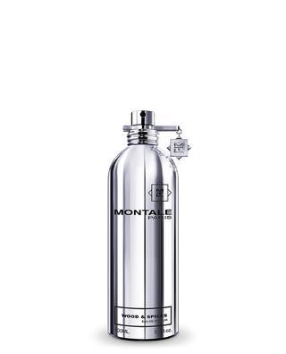 Wood & Spices eau de parfum MONTALE