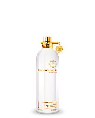 Perfume Water - Mukhallat MONTALE