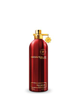 Red Aoud perfume MONTALE