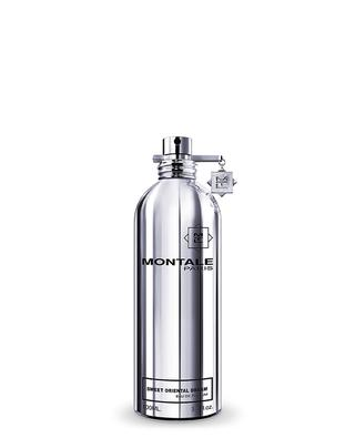 Sweet Oriental Dream eau de parfum MONTALE