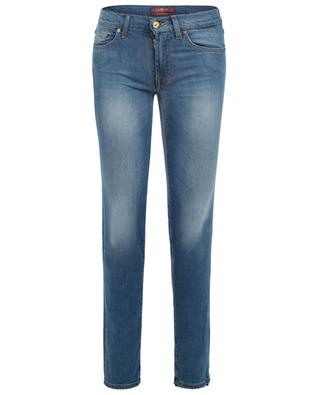 Jeans Roxanne 7 FOR ALL MANKIND