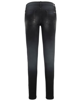 Jeans The Skinny 7 FOR ALL MANKIND