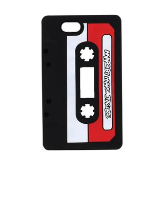 Coque pour iPhone 5/5S MARC BY MARC JACOBS
